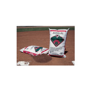Diamond Pro® Infield Conditioner (red)