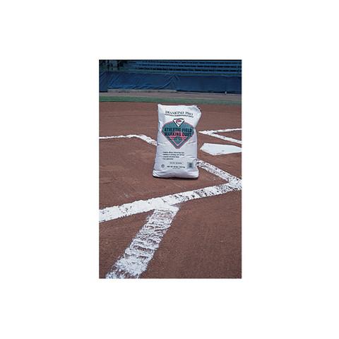 Athletic Field Marking Dust