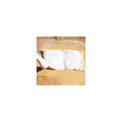 Puddle Pillow Case of 10