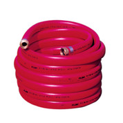 "1"" 100' Quick Wetdown Water Hose"