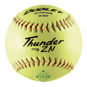 Dudley ASA Thunder ZN HyCon - Composite