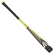 Easton S500 (-13) - Size 28""