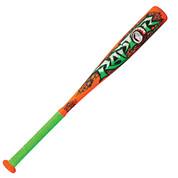 "Rawlings Raptor TBALL (-13) - Size 25"""