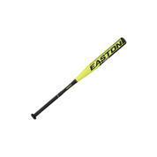 Easton S500 - Slowpitch - 30 oz