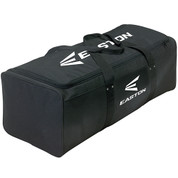 Easton Personal Equipment Bag - Black
