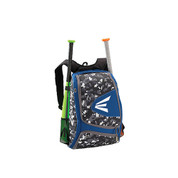Easton E100XLP BAT PACK - Royal/Camo
