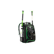 Easton Walk-OFF BAT PACK - Torq Green
