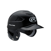 Rawlings RCFH OSFM Helmet - Royal