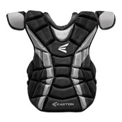 Force Chest Protector Adult  - Black
