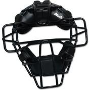 MacGregor #B29 Pro 100 Mask - Black