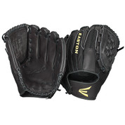 SALVO BASEBALL SERIES 1150 - Size 11.5 - RHT