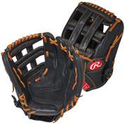 "Rawlings Premium Pro 12.5"" Glove RHT"