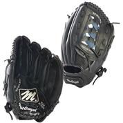 """MacGregor 12"""" Scholastic Field Glove RHT"""