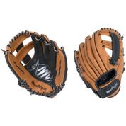 MacGregor® 10-1/2'' Tee Ball Glove RHT