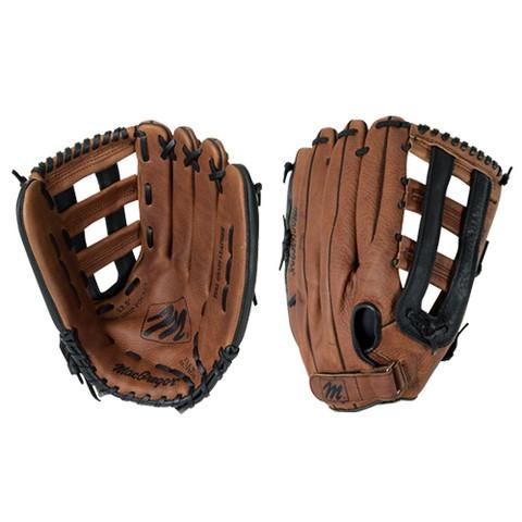 MacGregor® 13-1/2'' Softball Glove - RHT