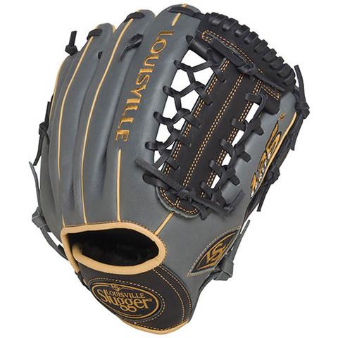 """Louisville Slugger 125 Series Glove - 11.5"""""""