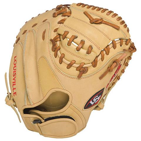 "Slugger 125 Series (32.5"") Catchers Mitt"