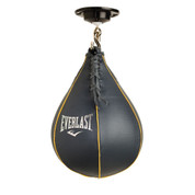 Durahide Speed Bag