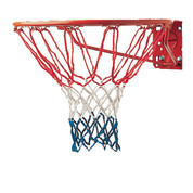All-American Basketball Net for Indoor and Outdoor Use