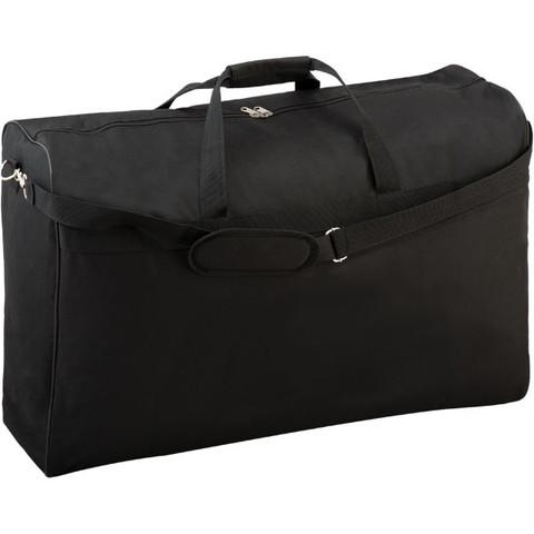 Basketball Carry Bag - 6 Ball Capacity