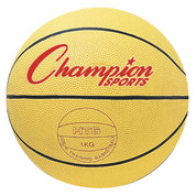 Champion Sports Weighted Basketball Trainer - Intermediate Size