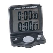 Dual Jumbo Display Timer