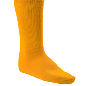 Gold Rhino All-Sport Tube Sock - X Large: 13-15