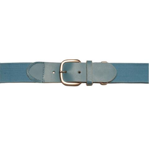 "Columbia Adjustable Youth Baseball Uniform Belt - Size 18"" - 32"""