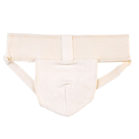 Champion Sports Men's Large Athletic Supporter