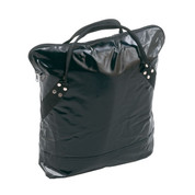 Pro Baseball Softball Ball Carrying Bag