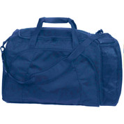 Royal Blue Football Equipment Bag - Champion Sports