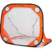 Multi-Position Sports Ball Training Rebounder Net 6ft x 6ft