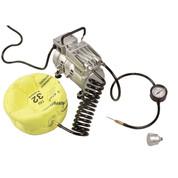 Electric Ball Inflation & Deflation Pump Compressor