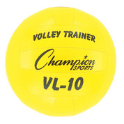Volleyball Skills Accuracy Trainer, Lightweight, Oversize