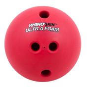 Soft Foam Bowling Ball - Rhino Skin� 1 lb