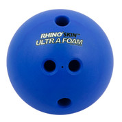 Soft Foam Bowling Ball - Rhino Skin� 2.5 lb