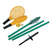 Champion Sports Tetherball Tennis Game Set