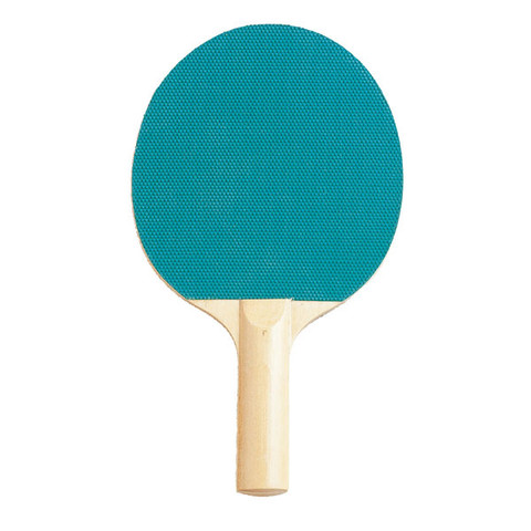 2-7-9 Spin-Speed-Control Table Tennis Paddle
