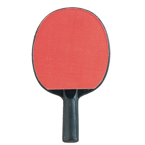 2-6-9 Spin-Speed-Control Rated Table Tennis Paddle