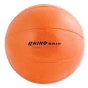 Rhino Skin Molded Foam Tear-Proof Basketball