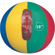 Nylon Cage Ball Replacement Cover 18-Inch