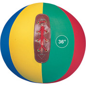 Nylon Cage Ball Replacement Cover 36-Inch