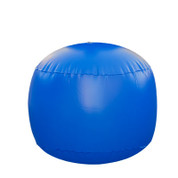 Cage Ball Replacement Bladder 30-Inch Heavy Duty Vinyl