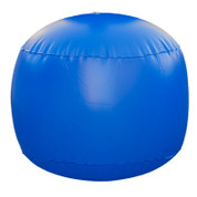Cage Ball Replacement Bladder 72-Inch Heavy Duty Vinyl