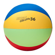 36-Inch Ultra-Lite Cage Ball Replacement Cover Champion Sports