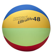 48-Inch Ultra-Lite Cage Ball Replacement Cover Champion Sports