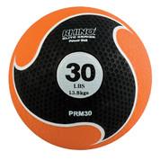 Crossfit Training Medicine Ball 30lb Rhino� Elite