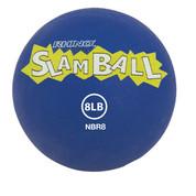 8lb Rhino� Slam Ball Textured Medicine Ball