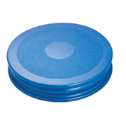 Fitdisc  Yoga Pilates Core Strength Training Air Cushion