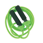 1lb Weighted 2lb Cardio Exercise Jump Rope